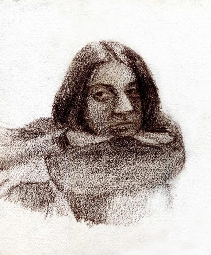 Masha Tross-Elkin