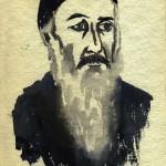 Metropolitan Isaia
