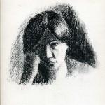 Self-portret