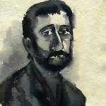 Леван Харанаули