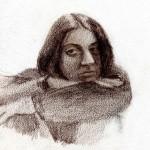 Маша Тросс-Элькина