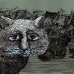 Хеломский кот